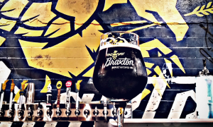 braxton-small-craft-beer-brewery-cincinnati