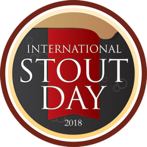 StoutDay-Untappd-2018